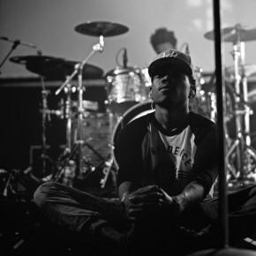 Chance The Rapper zapowiada nowy album