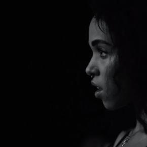 """Nowy teledysk: FKA twigs """"Video Girl"""""""