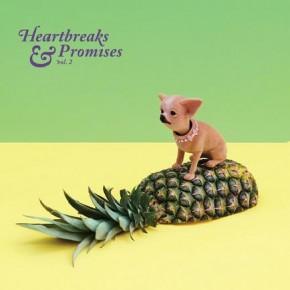 """Nowy teledysk: Du:It """"Halayo (Flirtini: Heartbreaks & Promises vol.2)"""""""