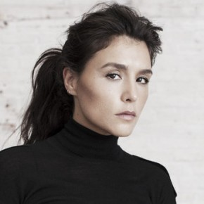 "Nowy utwór: Jessie Ware ""Kind Of... Sometimes... Maybe"" (J. Cole Remix)"