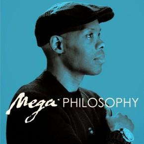 Recenzja: Cormega Mega Philosophy