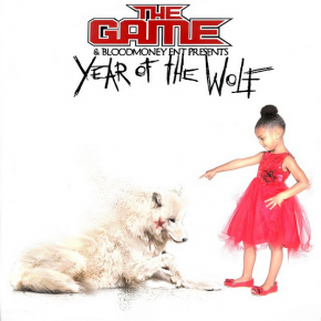 "Nowy utwór: The Game feat. Jeezy & Kevin Gates ""Black on Black"""