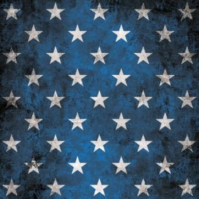 "Nowy teledysk: Apollo Brown & Rass Kass ""Deliver Us From Devil"""
