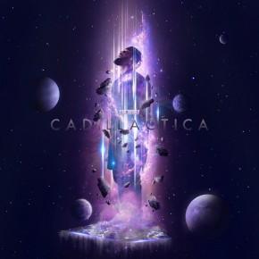 Recenzja: Big K.R.I.T. Cadillactica