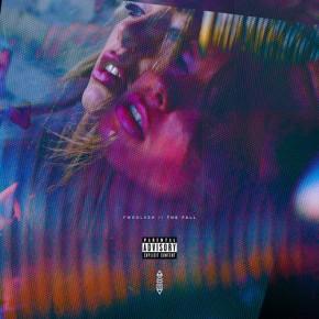 Nowe EP: Fwdslxsh The Fall