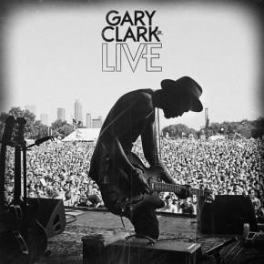Recenzja: Gary Clark Jr. Live