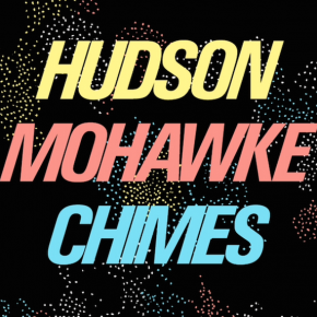 "Nowy teledysk: Hudson Mohawke feat. Pusha T, Future, Travi$ Scott, French Montana ""Chimes (Remix)"""