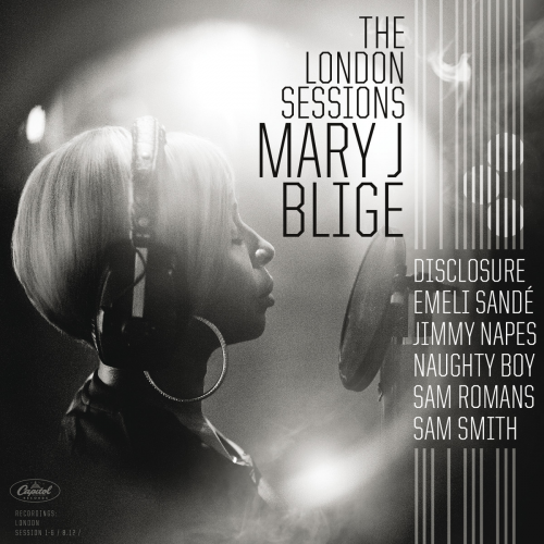 Mary-J.-Blige-The-London-Sessions-2014-1200x1200-Final