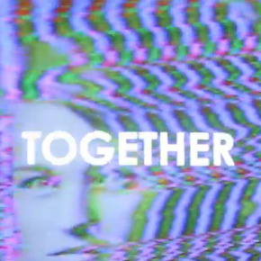 "Nowy utwór: Selah Sue feat. Childish Gambino ""Together"""