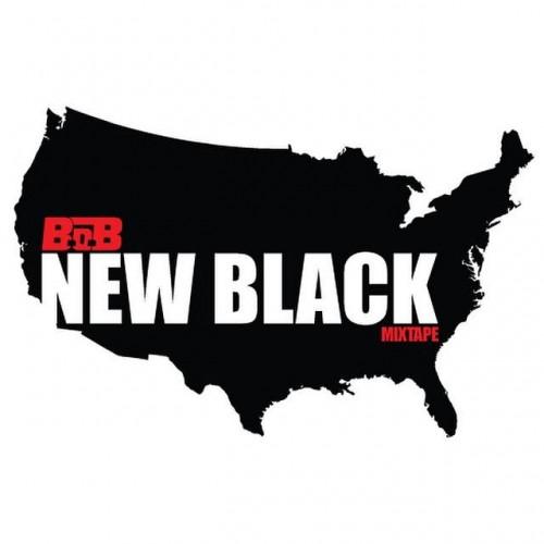 bob-newblack-mixtape