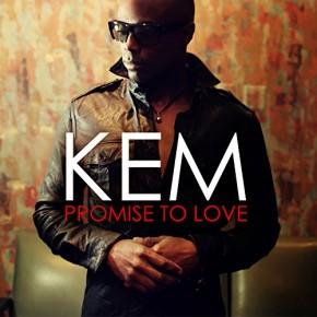 Recenzja: Kem Promise to Love