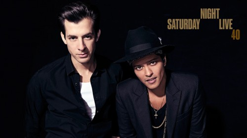 mark-ronson-bruno-mars