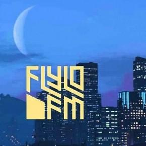 "Nowy utwór: Flying Lotus feat. MF DOOM ""Masquatch"""