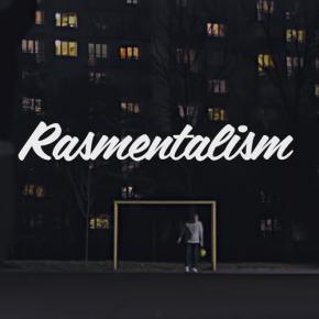 """Nowy teledysk: Rasmentalism feat. Quebonfide """"Wyjdziesz na dwór?"""