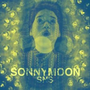 "Nowy utwór: Sonnymoon ""SNS"""