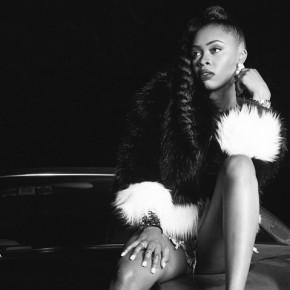"Nowy utwór: Tink feat. Rick Ross, Jay Z ""Moving Bass"""