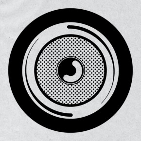 "Nowy utwór: Mark Ronson & Mystikal ""Feel Right"""