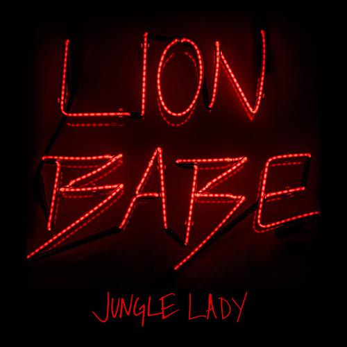 Lion-Babe-Jungle-Lady