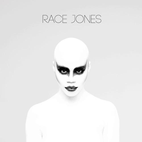 V.-Bozeman-Race-Jones