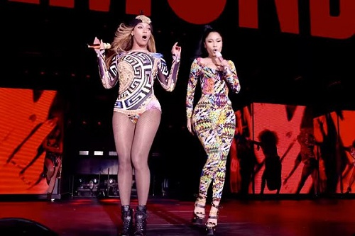 beyonce-flawless-remix-nicki-minaj-video-ftr_zps23622972