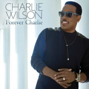 "Nowy utwór: Charlie Wilson ""Touched By An Angel"""