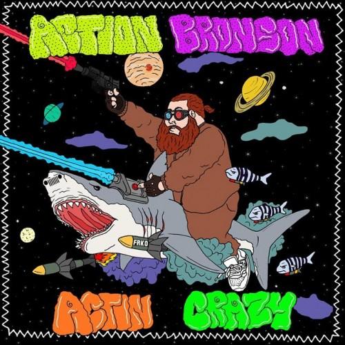 bronson-actin-crazy