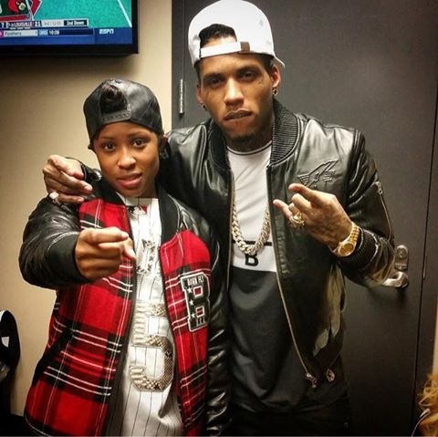 kid-ink-dej-loaf