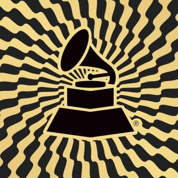 Grammys Facebook Profile