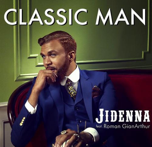 classicman