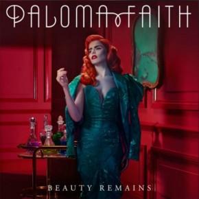 """Nowy teledysk: Paloma Faith """"Beauty Remains"""""""