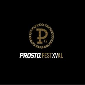 Kolejna zapowiedź PROSTO FESTXVAL!