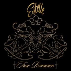 Recenzja: Estelle True Romance