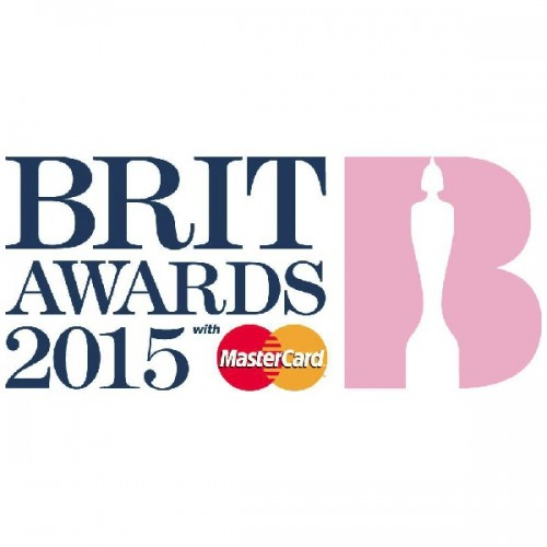 Brit-Awards-2015-500x500