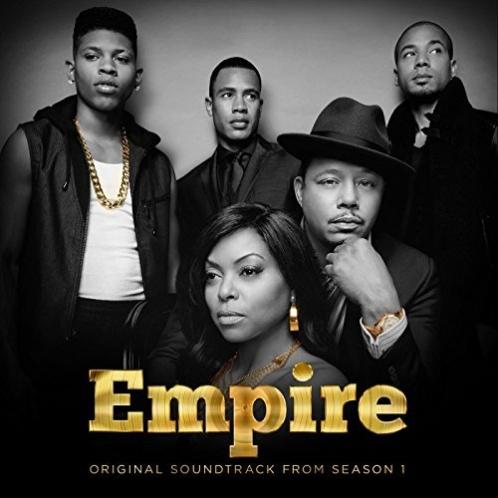 Empire_Cast___Original_Soundtrack_From_Season_1_Of_Empire_Album_Download_498_498