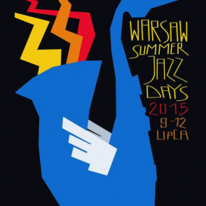 Jazzująco: Brad Mehldau, Vijay Iyer, Ambrose Akinmusire i inni na tegorocznym Warsaw Summer Jazz Days