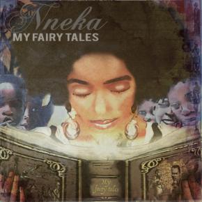 Recenzja: Nneka My Fairy Tales