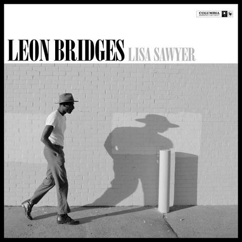 Leon-Bridges-Lisa