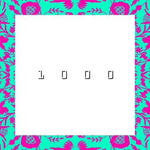 benkhan-1000
