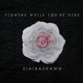 """Nowy utwór: SiairaShawn """"Know How"""""""