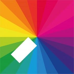 """Nowy utwór: Jamie xx feat. Romy Madley-Croft """"Loud Places"""""""