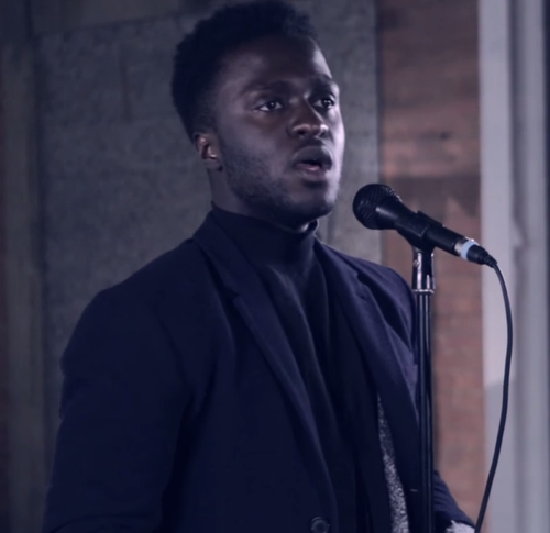 kwabs-geckocover