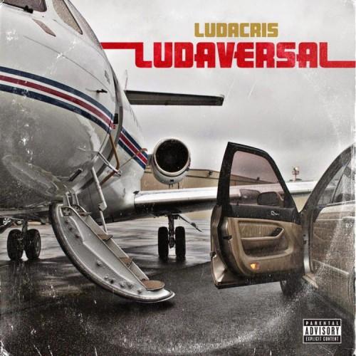 ludaversal-750x750