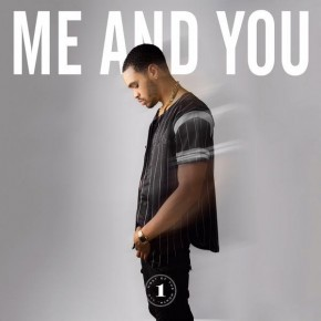 "Nowy utwór: Maejor Ali ""Me and You"""