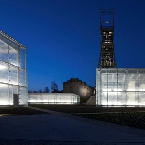 muzeum sląskie2