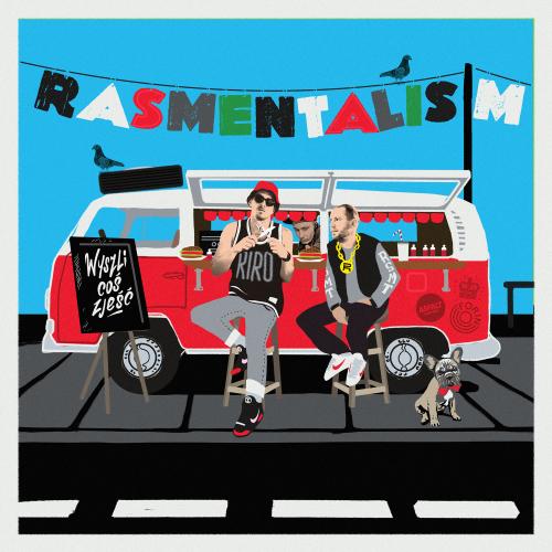 rasmentalism-wyszli-1500_finish