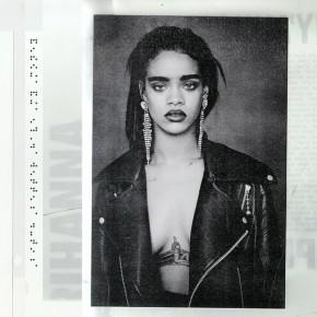 """Nowy utwór: Rihanna """"Bitch Better Have My Money"""""""