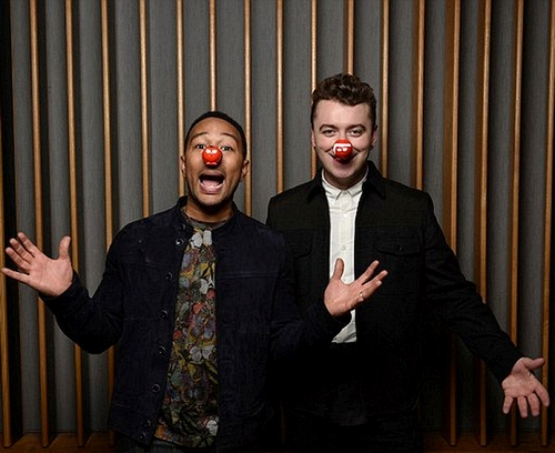 sam-smith-featuring-john-legend-lay-me-down
