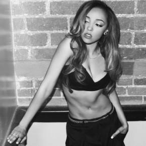"Nowy utwór: Tinashe ""Sweet Satisfaction"""