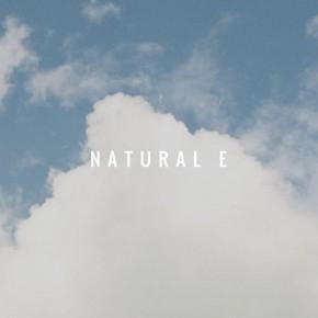 "Nowy utwór: Xavier ""Natural E"""