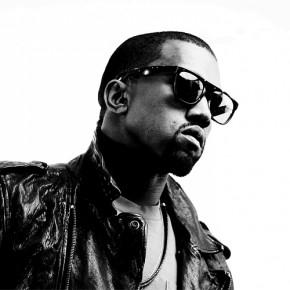 "Nowy utwór: Kanye West ""Midas Touch"""
